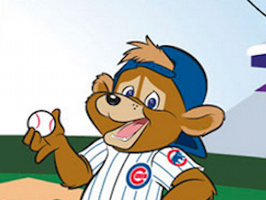 In Defense of Clark the Cub
