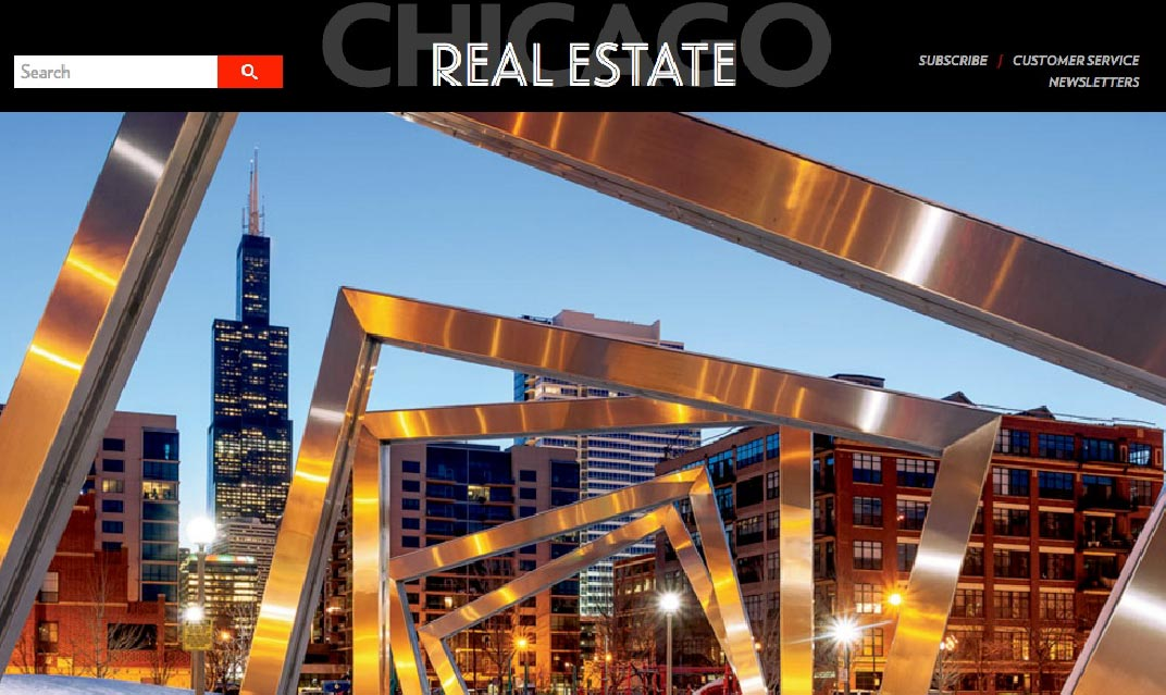 chicago-magazine-real-estate-1072x639