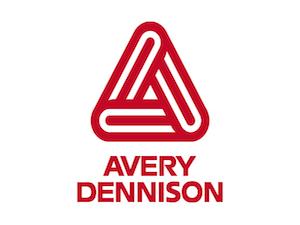 Avery-Dennison Copy